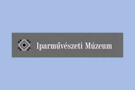Logo, Iparművészeti Múzeum (Budapest)