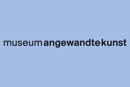 Logo, Museum Angewandte Kunst Frankfurt (Frankfurt am Main)