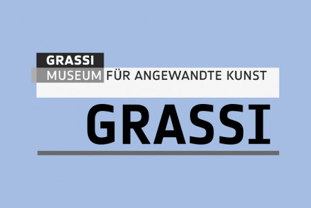 Logo, GRASSI – Museum für Angewandte Kunst (Leipzig)