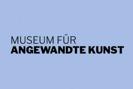 Logo, Museum für Angewandte Kunst (Gera)